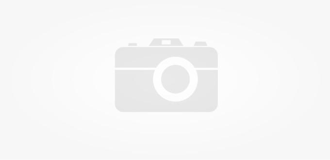CEL lança edital para o ingresso de novos(as) pesquisadores(as)