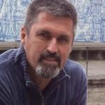 Sergio Trein (2)