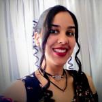 Sara Cordeiro Minibio