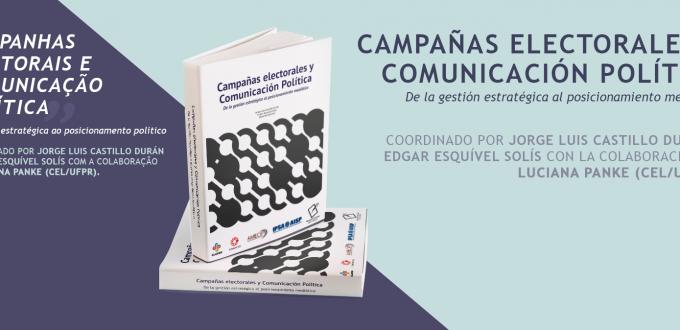 banner libro campañas electorales2