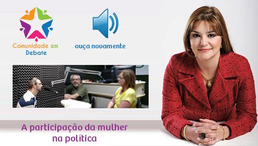 Entrevista com Luciana Panke e Ricardo Tesseroli