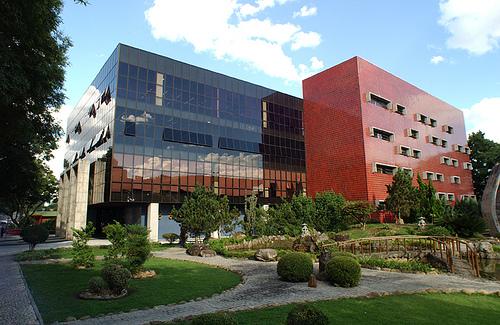 Intercom Sul 2016 será realizado em Curitiba