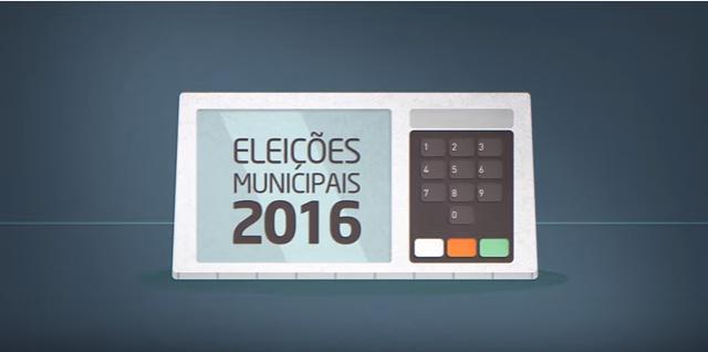 Novas regras eleitorais passam a valer em 2016