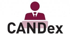 Justiça Eleitoral disponibiliza Sistema de Candidaturas para Eleições Municipais 2016