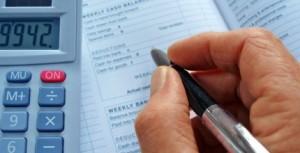 A partir de 20 de julho, partidos e candidatos podem dar início à formalização de contratos