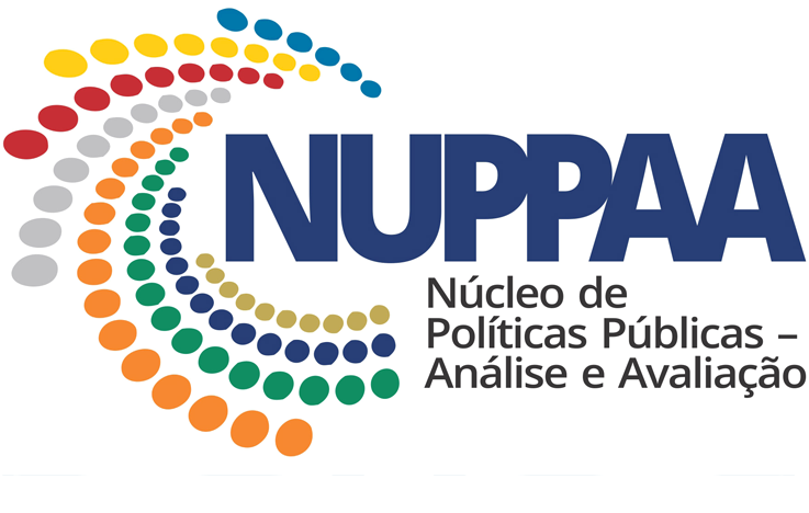 1° Seminário NUPPAA recebe resumos até 22/07 sobre políticas públicas