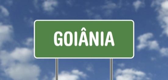 Goiania_