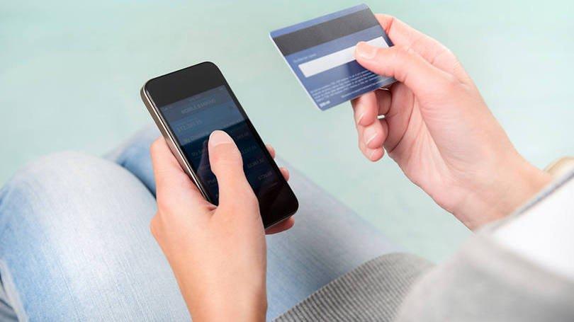 Uso de cartão de crédito é regulamentado nas eleições; Medida incrementa doações pela internet