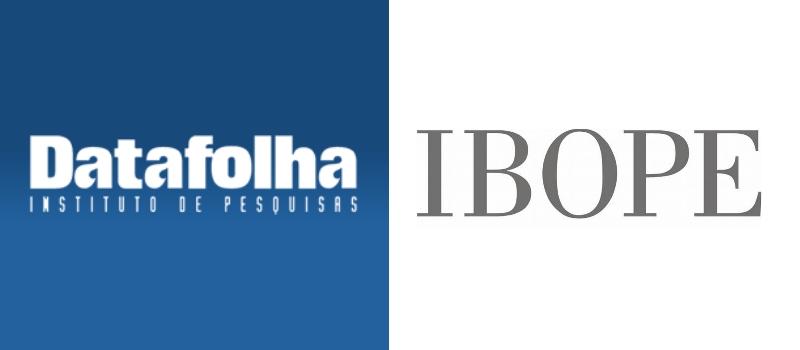 CEM disponibiliza plataforma sobre avaliações do Ibope e Datafolha