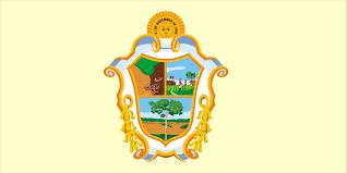 Manaus 2016: uma eleição entre o 'Passado', 'Presente' e 'Futuro'