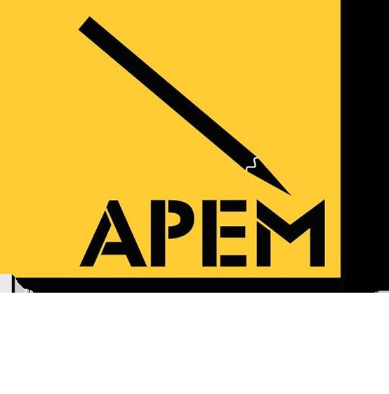 Revista da Associação Portuguesa de Estudos sobre as Mulheres recebe trabalhos
