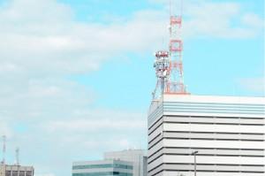 Senado deve responder em fevereiro ao STF sobre a tramitação da Lei das Teles