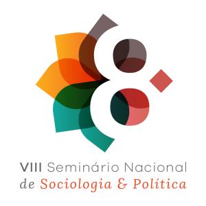 VIII Seminário Nacional de Sociologia e Política