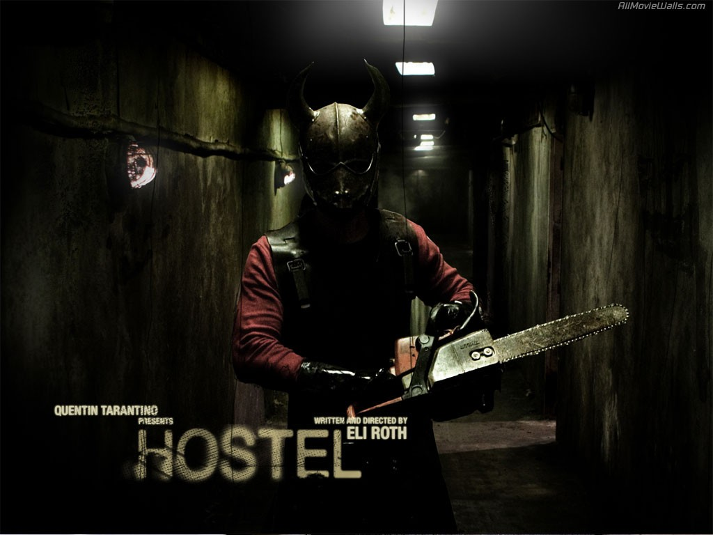 Hostel-1-Movie-Images-9