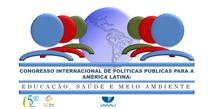 Congresso Internacional de Políticas Públicas acontece em junho em Itajaí
