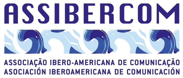 IBERCOM acontece em Lisboa e recebe trabalhos até 30 de junho