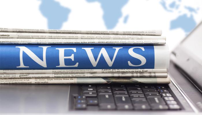 Folha abandona o Facebook: oportunidade ou crise para o jornalismo digital?