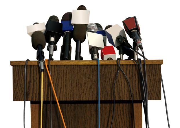 Considerações sobre comunicação de Estado e de governo