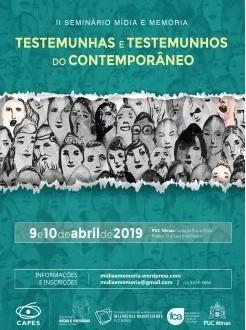 SeminarioPUCMinas