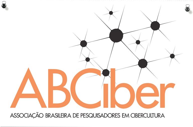 Prorrogado prazo para submissão de resumo para encontro regional da ABCiber