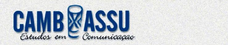 Revista Cambiassu aceita trabalhos até 30 de abril