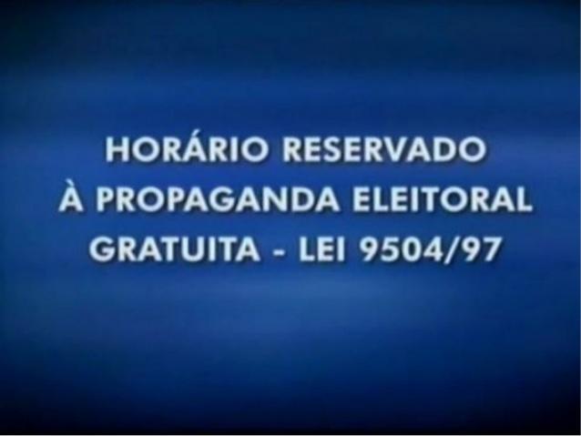 """""""O Brasil que eu quero"""" e as propostas de Haddad e Bolsonaro"""
