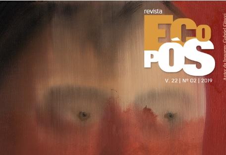 Foto: Capa ECO-Pós