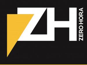Jornal Zero Hora Fonte: Site Oficial/Imagens Públicas