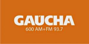 Logotipo: Divulgação
