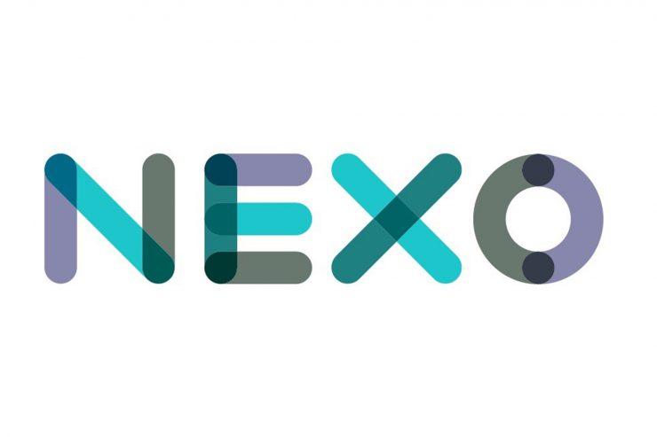 nexo-740x493