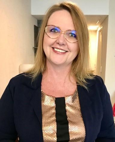 Líder do CEL integra o Observatório Nacional da Mulher na Política como consultora sênior