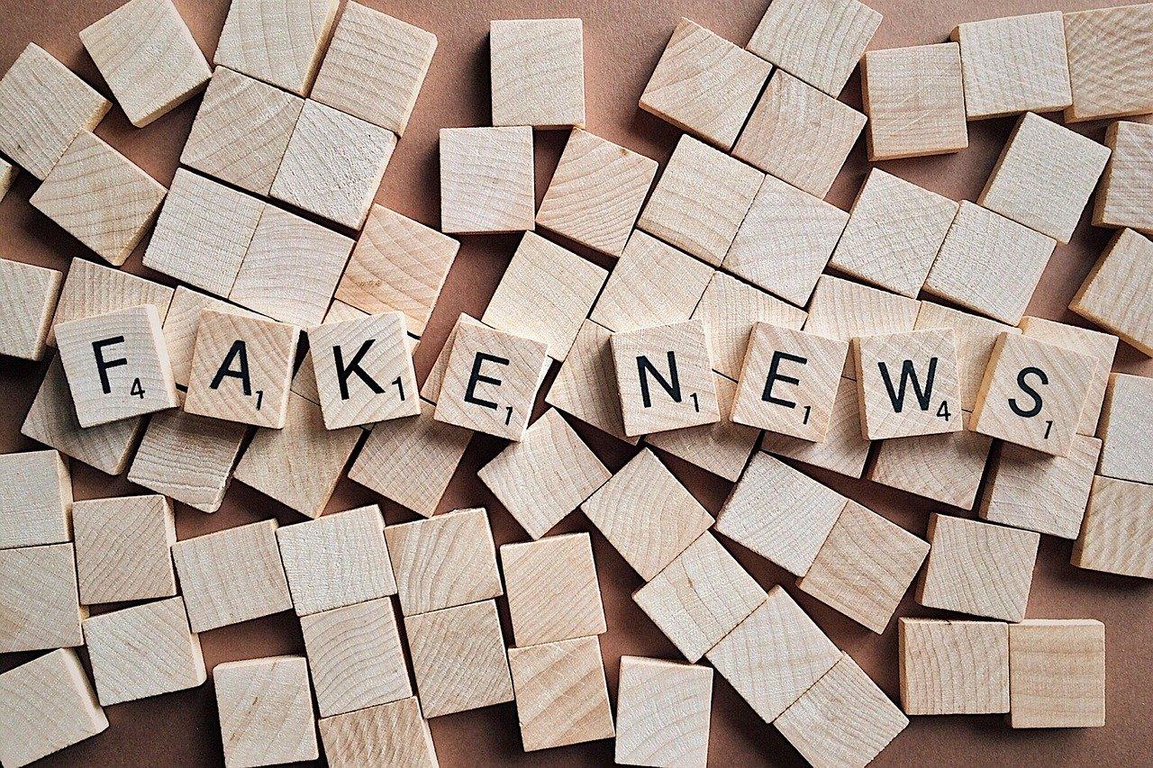 """Desinformação e liberdade de expressão: afinal, há um direito à """"notícia falsa""""?"""
