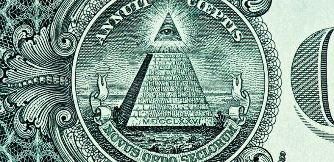 pyramid-one-dollar-bill-6407528