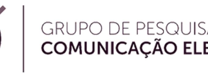 logo-cel (1)