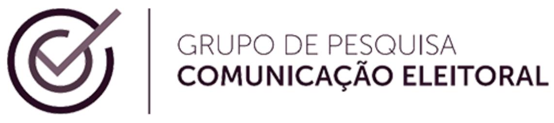 Última semana de inscrições para o programa de Pós-Graduação em Comunicação – Mestrado e Doutorado da UFPR