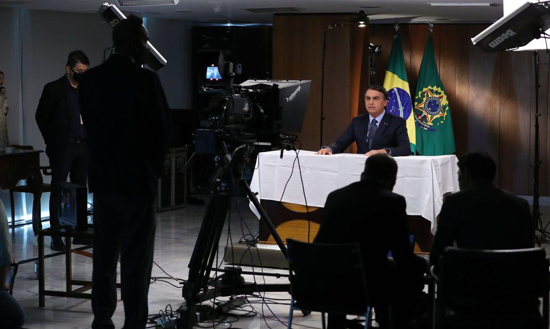 O Brasil de Bolsonaro: incompreensão ou incoerência?