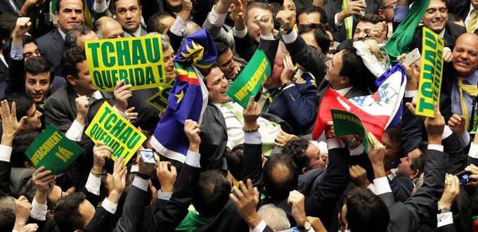 brasil-aprovacao-impeachment-dilma-rousseff-camara-dos-deputados-copy