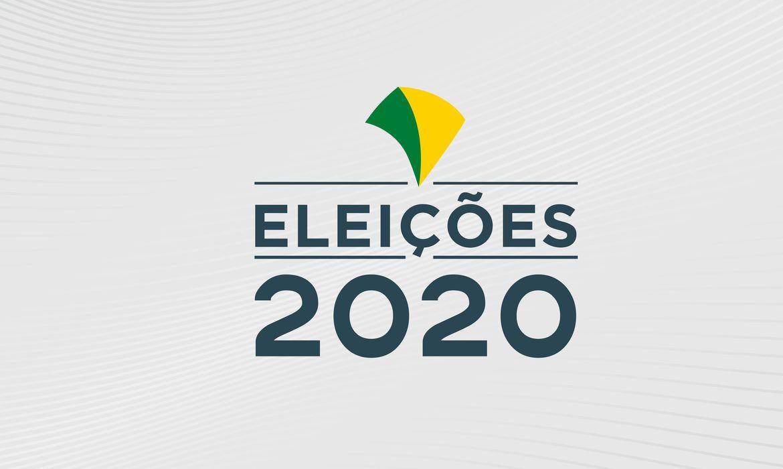 CEL recebe propostas para e-book sobre Eleições 2020