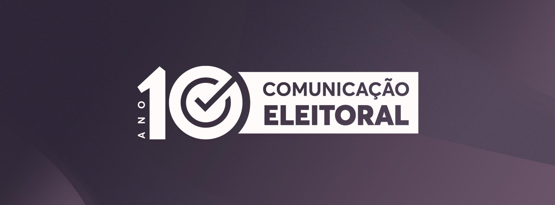 CEL promove palestra aberta com Luciana Lóssio sobre os desafios da visibilidade eleitoral