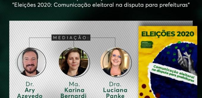 Eleições Mesa de Discussão