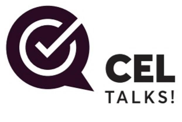 CEL Talks: acompanhe o podcast do CEL